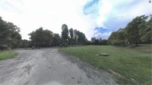 Lokalita 12 - Sportovní areál